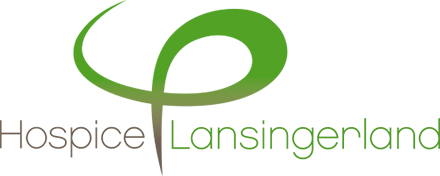 Hospice Lansingerland